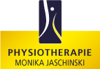 Physiotherapie Jaschinski
